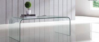 гнутое-стекло-для-мебели