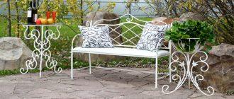 садовая-мебель-из-металла