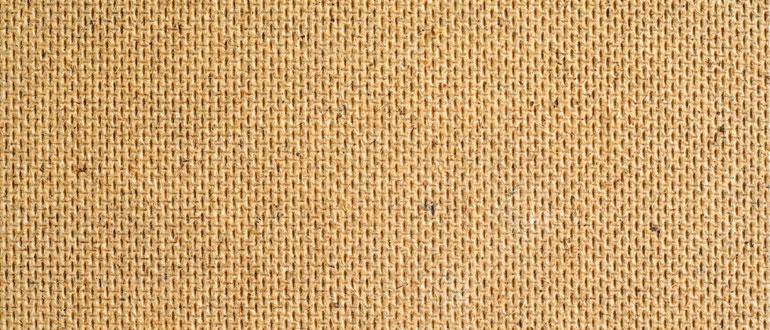 задняя-стенка-шкафа-материал