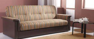 диван-с-независимыми-пружинами