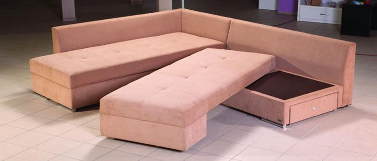 диван-с-поворотным-механизмом
