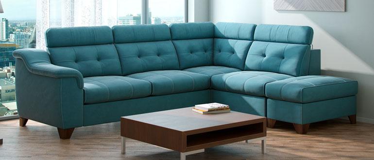как-перетянуть-диван-своими-руками