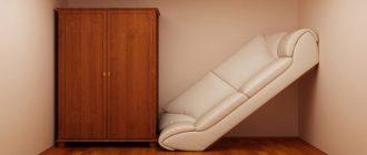 как-расставить-мебель-в-маленькой-комнате