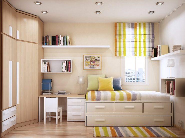 мебель комната