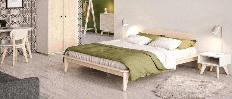 подпятник-мебельный