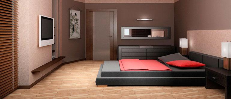 расположение-кровати-по-фен-шуй
