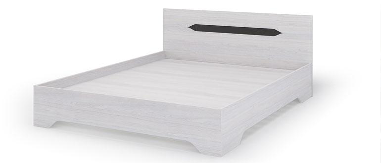 кровать-из-дсп-своими-руками