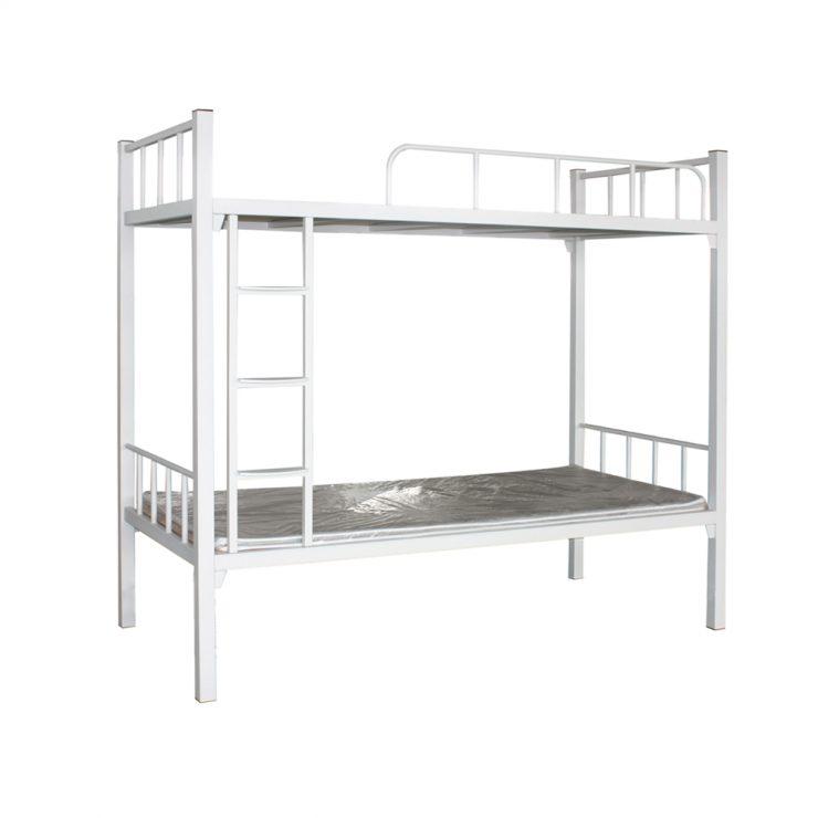 кровать рабочая