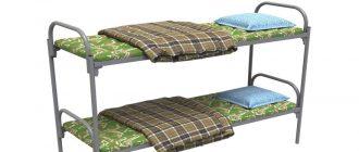 кровати-для-рабочих