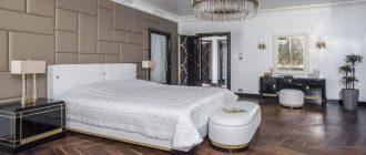 мягкие-стеновые-панели-для-спальни