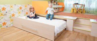подиум-с-выдвижной-кроватью