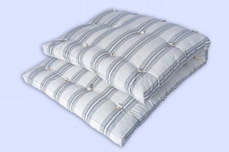 рабочая кровать комплектация