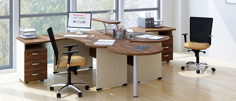 расстановка-мебели-в-офисе