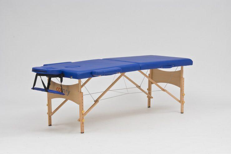 размер стола