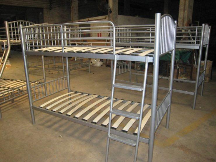 робочая кровать
