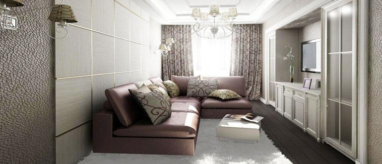 как-расставить-мебель-в-узкой-комнате