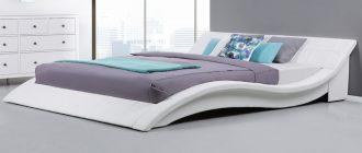водяной-матрас-для-кровати