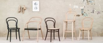 реставрация-венских-стульев